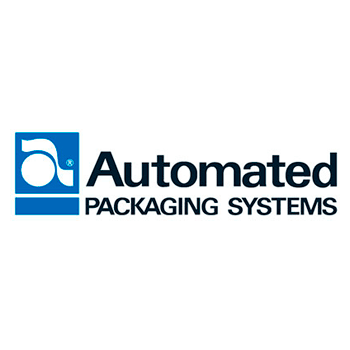 MEPAX AUTOMATED PACKAGING SYSTEMS