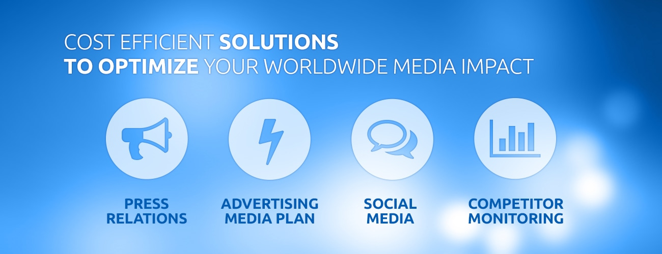 Mepax Optimize Your Worldwide impact